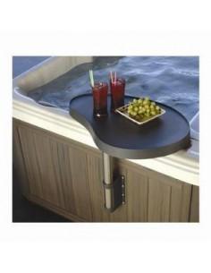 Bar pour spa SpaCaddy