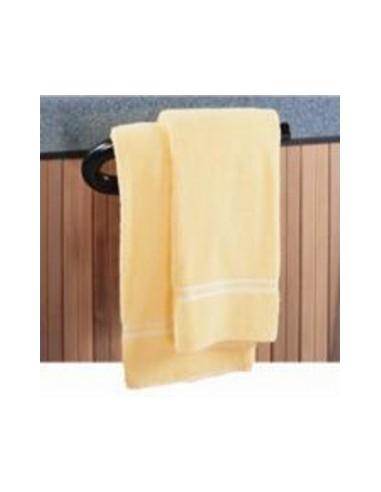 TowelBar porte serviette