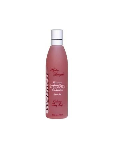 Lotion Hydrosoluble Calming Clary sage (à base de sauge)pour spa jacuzzi