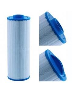 Filtre spas C4335 LIGNE SPA CENTURION